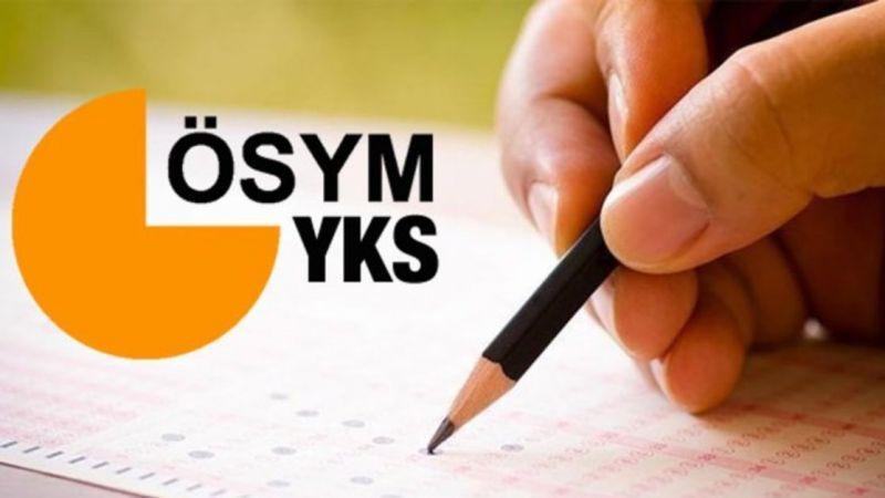 ÖSYM'den YKS açıklaması: Sonuçlar ne zaman açıklanacak?