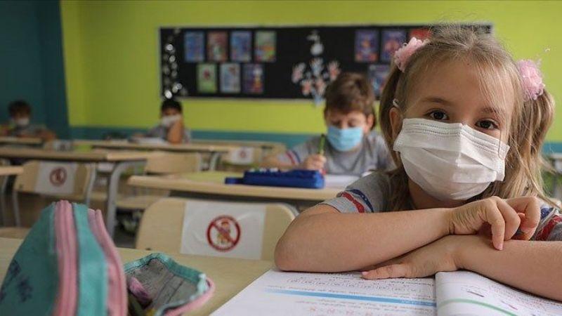 İçişleri Bakanlığı'ndan 'okul' genelgesi: İşte alınacak önlemler