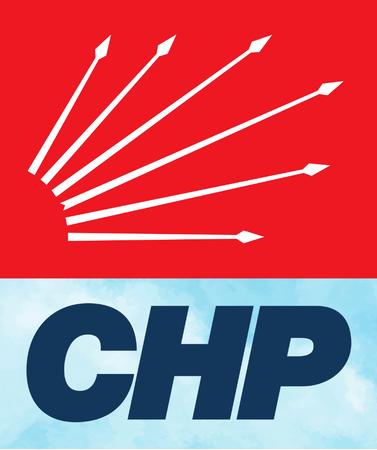 CHP'liler 30 Ağustos'u Gebze'de kutlayacak