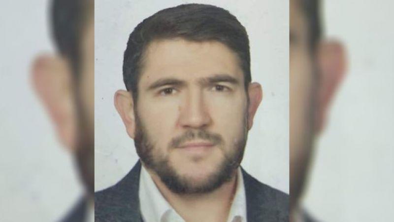 Kansere yakalanan imam hayatını kaybetti
