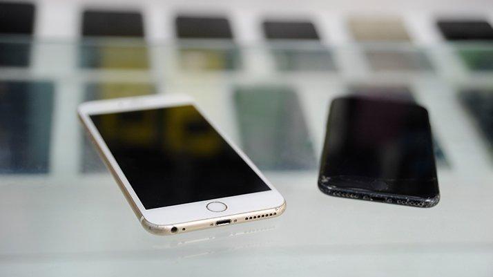 İkinci el cep telefonu satışlarında yeni düzenleme