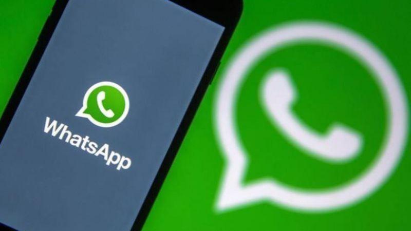 Eziyet sona eriyor: WhatsApp yeni özelliğini duyurdu