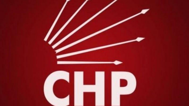 CHP Kartepe görevden alındı: Yıldızlı'dan ilk açıklama