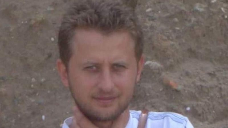 Eski futbolcu Şenol Öztürk koronavirüse yenik düştü
