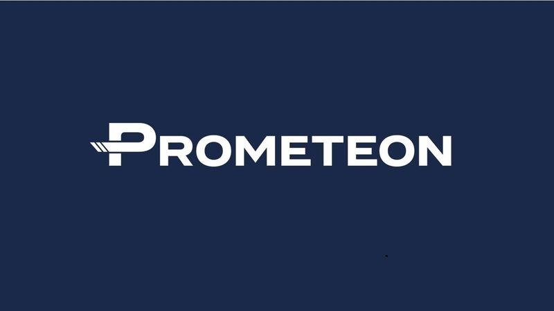 Prometeon'dan yeni yatırım