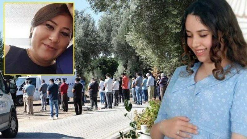 Hamileyken corona virüs bulaşan iki anne hayatını kaybetti