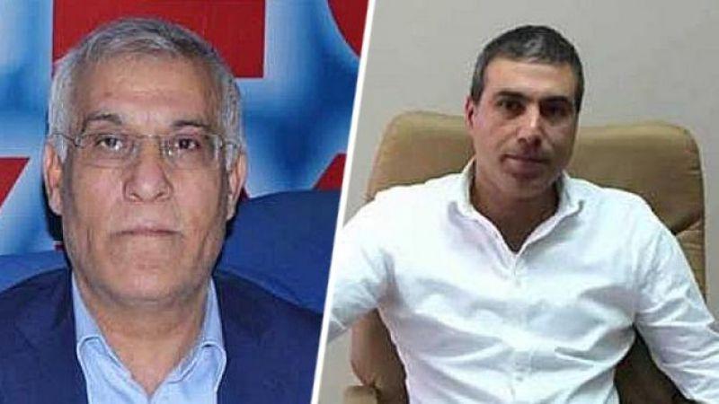 Eski belediye başkanı Yaşar'ın oğlu koronayla savaşıyor
