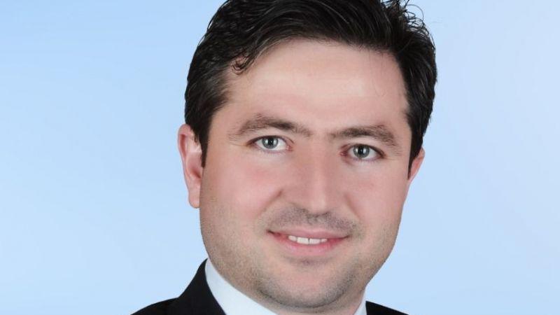 SP Çayırova'da yenibaşkan Aydemir