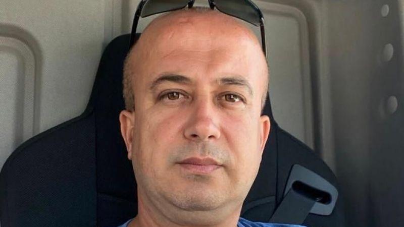 """İzmit Belediyesi o iddiaları yalanladı: """"Rencide edici paylaşımlarda bulundu"""""""