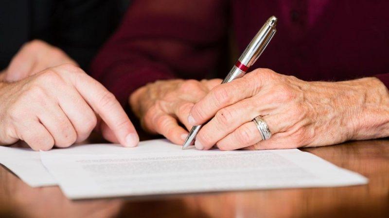 Milyonları ilgilendiriyor: Yargıtay'dan emsal miras kararı