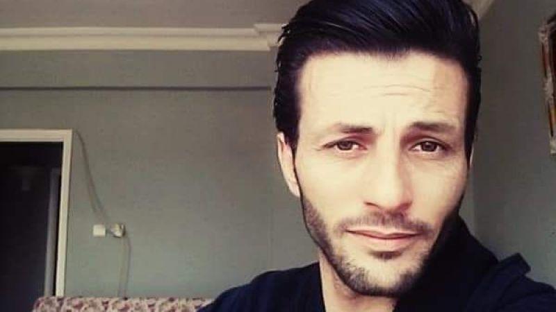 İki aile arasında husumet kavgası: Babasıkurşunladı, 42 gün sonra oğlu bıçakladı