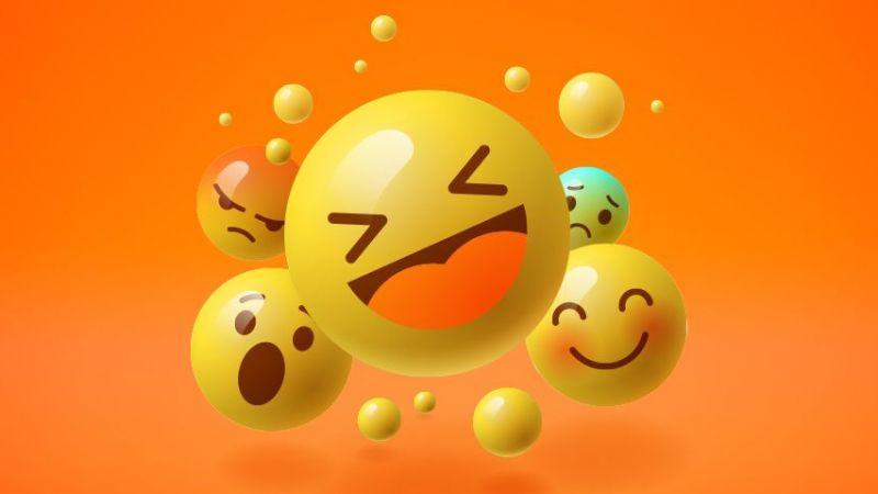 Yıl sonunda akıllı telefonlarda olacak: Yeni emojiler geliyor