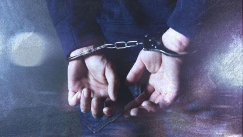 Kocaeli'de zehir tacirlerine rahat yok! Bir haftada 19 kişi tutuklandı