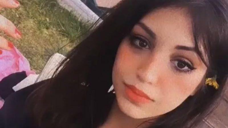 Iraklı kayıp kızın şüphelisi adliyede: Kocaeli'de saklandıkları evlerde yakalandılar