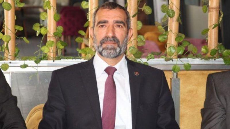 """""""Kılıçdaroğlu'na onurlu Kürtler tepki gösterecek"""""""