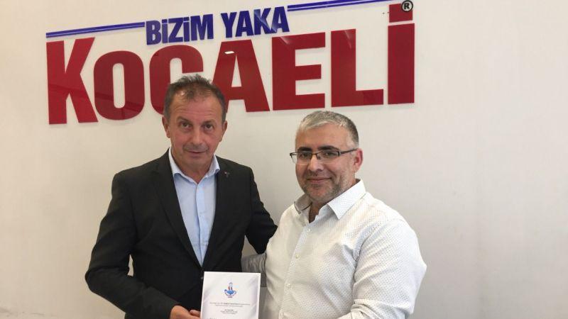 Trabzonlular Derneği 17'nci kongresini yapacak
