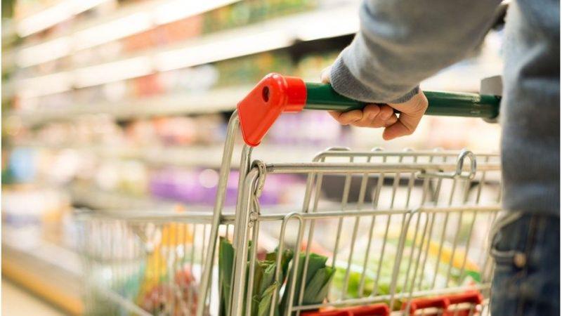Zincir marketler 27 Ekim'de savunma verecek