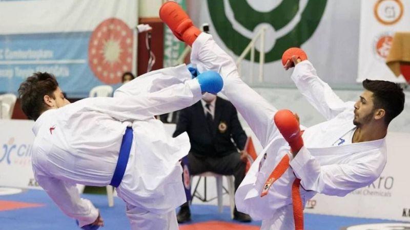 Şamdan'ın 13'üncü Türkiye şampiyonluğu