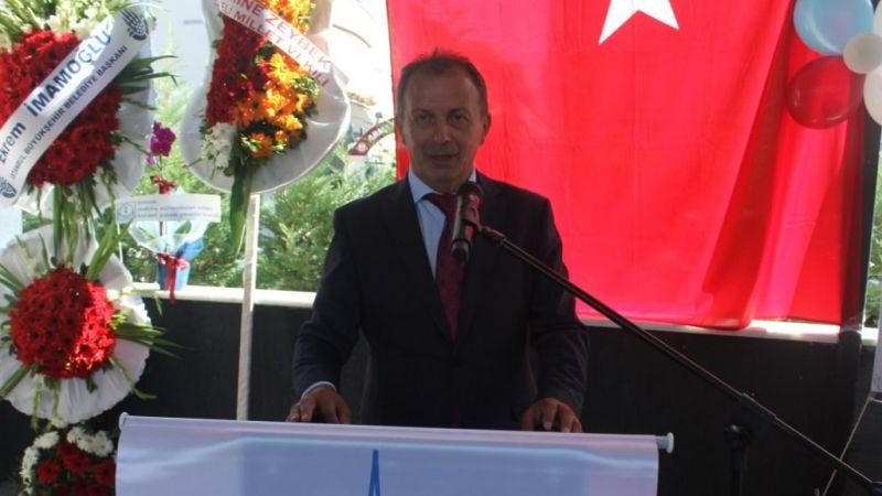 Trabzonlular'da Ayar'la devam!
