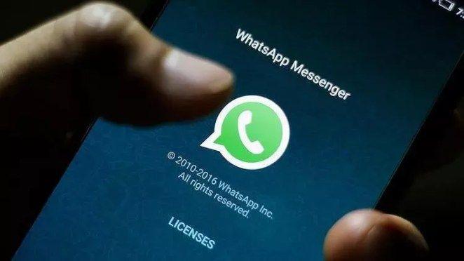 Tarih belli oldu! WhatsApp bu telefonların fişini çekiyor