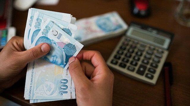 Vergi borcu olanlar dikkat: Yarın son gün!