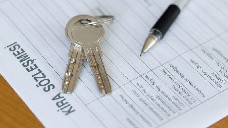 Yargıtay'dan kiracılarla ilgili emsal karar