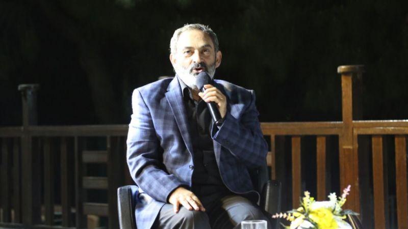 Darıca'da Mevlid Kandili özel programı