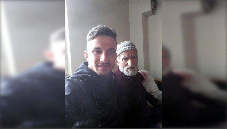 Ahmet Kocaman 95 yaşında vefat etti