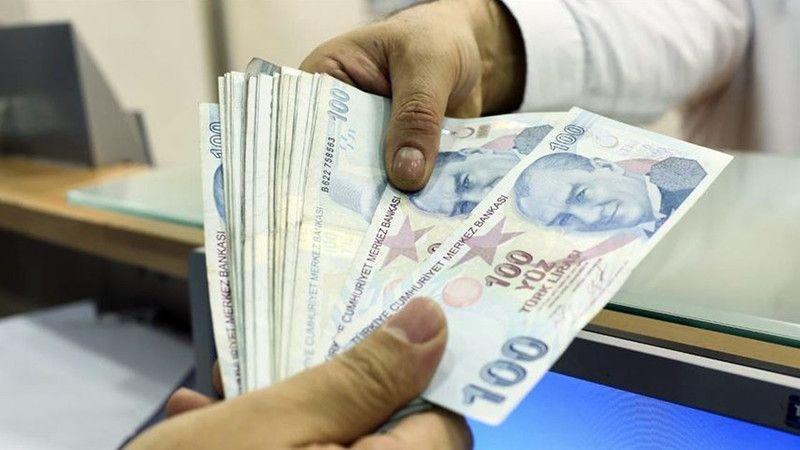 Esnafa destek paketi açıklandı! İşletmelere 3 bin ile 5 bin lira dağıtılacak..