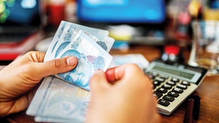 Bir borç yapılandırma daha geliyor! İşte kanun teklifinin detayları