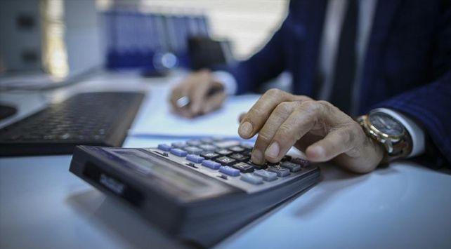 Öğrenci kredisinde yeni düzenleme: Gecikme zammı ve faizi indiriliyor, borçlar yapılandırılacak