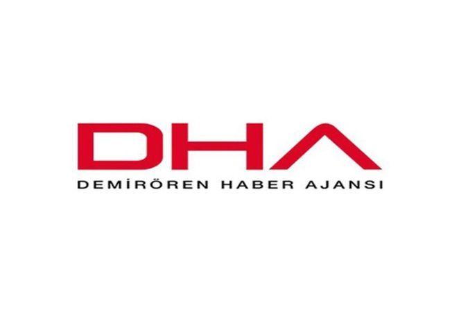 DHA Sakarya'da yaprak dökümü! 2 isim ayrıldı