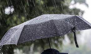 Sağanak yağış geliyor: 3 gün sürecek!