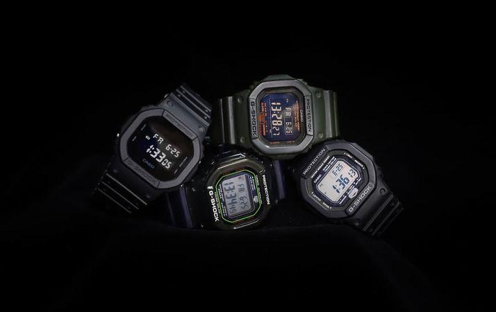 Kol Saati Hangi Kola Takılır?