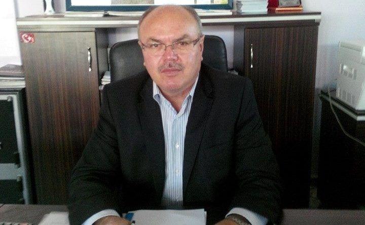 Eski Belediye Başkanı Turan Koronaya yakalandı ve aşı olmayanları böyle uyardı