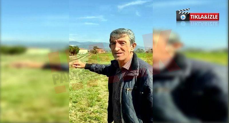 İYİ Parti'den Ovanın ortasına kurulacak kişiye özel izinli tavuk çiftliğine sert tepki!