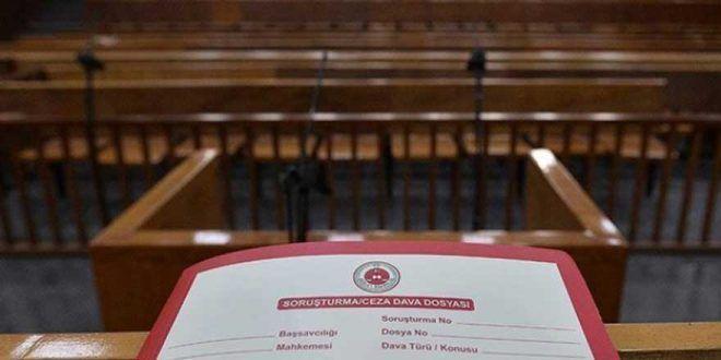 Şanlıurfa'da FETÖ davasında 24 iş adamı hakkında karar