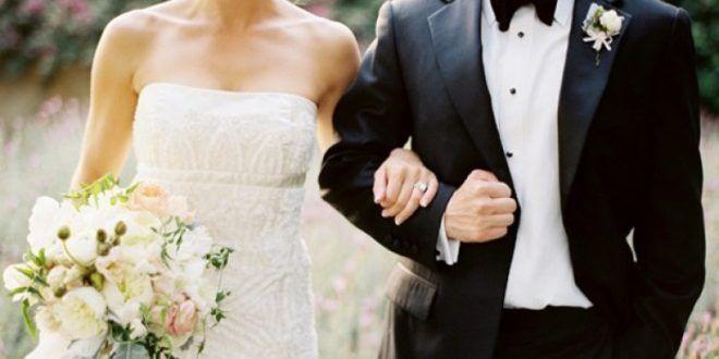 Güneydoğu'da evlenenlerin yüzde 42'si akraba