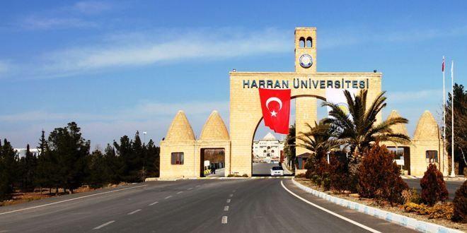 Harran Üniversitesi YÖS (Yabancı Uyruklu Öğrenci Sınavı) Düzenleyecek