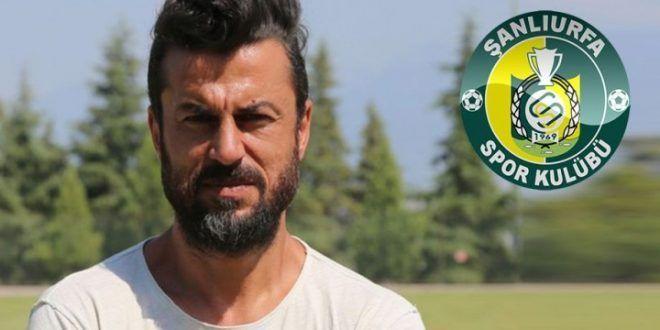 Ali Tandoğan galibiyetten kendisine pay çıkardı