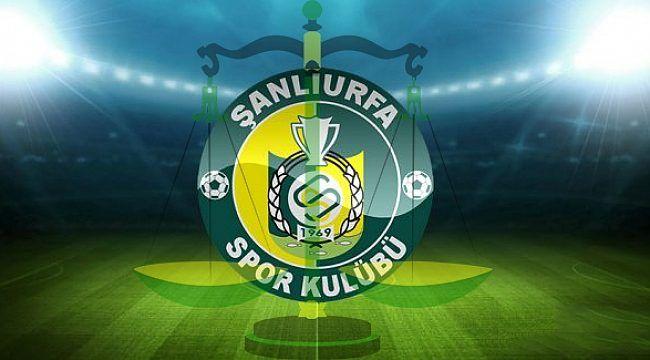 Valilik istedi Urfaspor maçı ertelendi