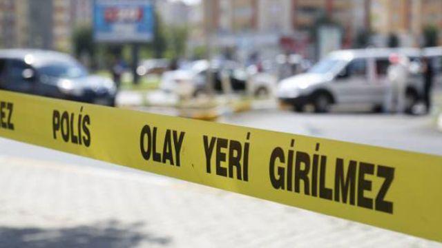 Urfa'da arazi kavgası: Ölü ve yaralılar var