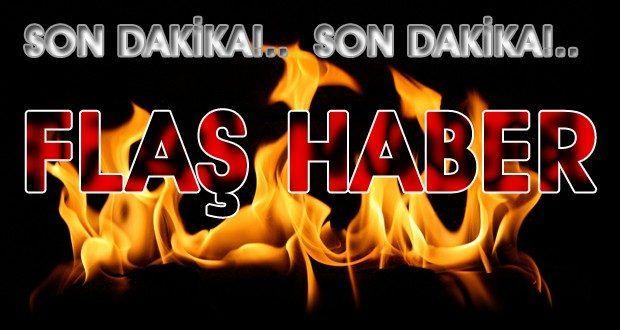 FLAŞ … Şanlıurfa'da bir okul müdürü tutuklandı