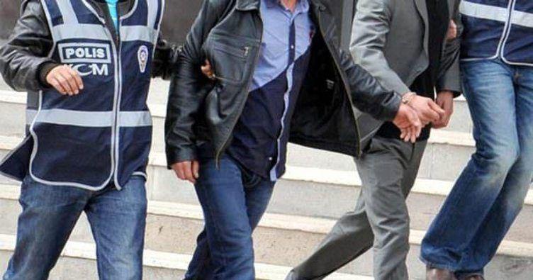 Urfa'da binlerce lira değerinde tütün yakalandı