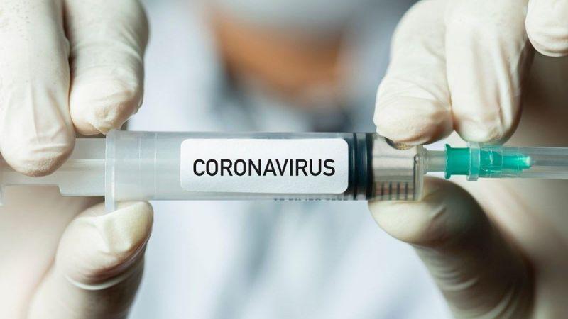 Korona aşısı olmayanlar bu yerlere alınmayabilirler!