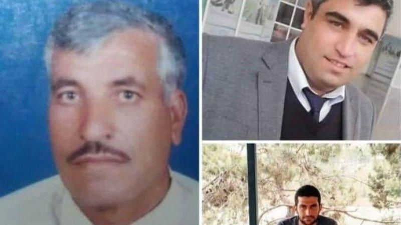 Urfa'daki Kavga'da Ölü Sayısı 5'e Yükseldi
