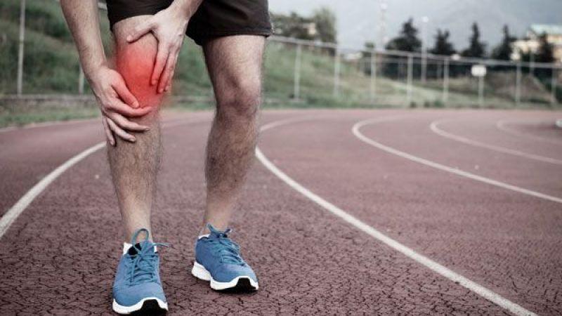 Spor yaparken dikkat edilmesi gereken noktalar