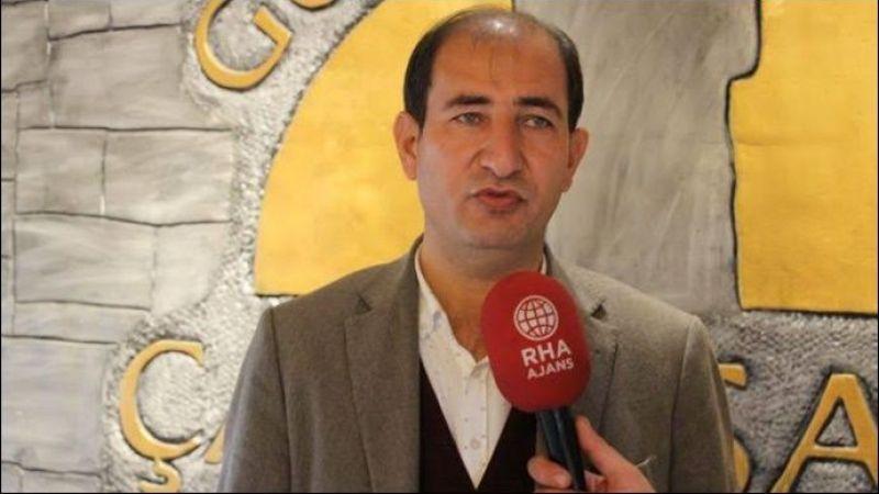 Şanlıurfa Türkmenler Birliği'nden Konya'daki katliama ilişkin açıklama
