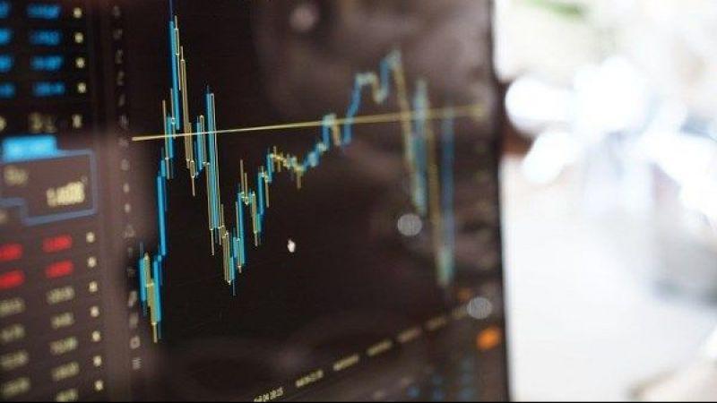 Global Yatırım'ın paylarının satışı