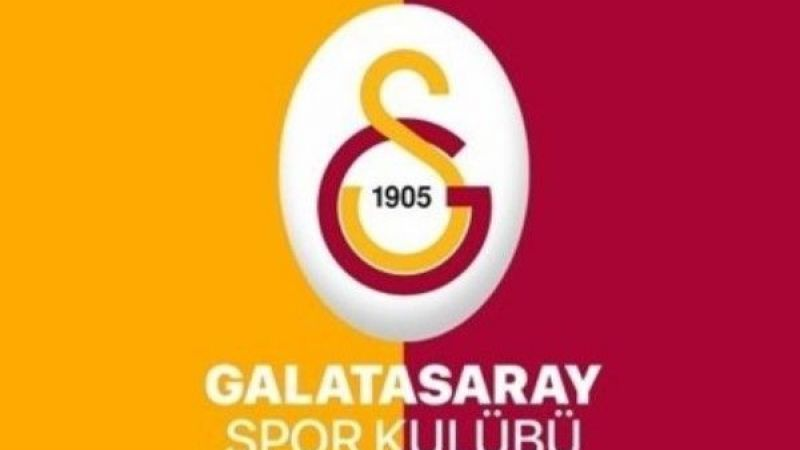 Galatasaray, Morutan'ı KAP'a bildirdi